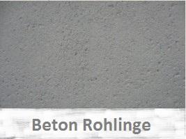 Gehwegplatten Kaufen Günstige Auswahl Terrassenweltde - Beton gehwegplatten preise