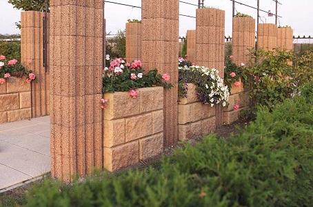 Objekte-und-Gartengestaltungselemente_unten_klein