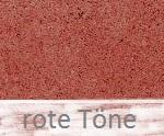 Rote-Tonene