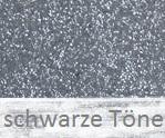 Schwarze-Toene