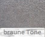braune-Toene
