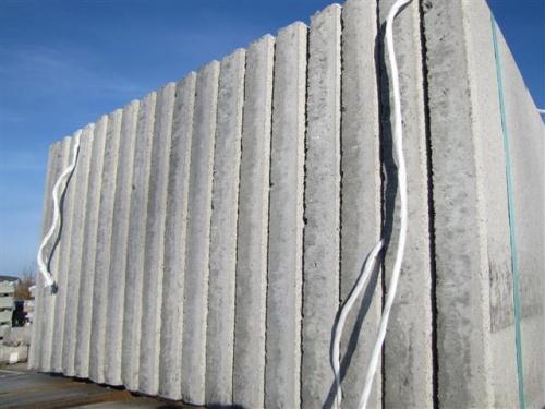 terrassenplatten 1b die belgische grau wei 60 40 4 cm ebay. Black Bedroom Furniture Sets. Home Design Ideas