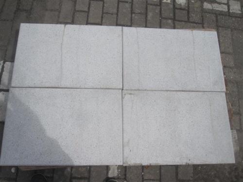 terrassenplatten x tra pura quarz 60 40 4 cm. Black Bedroom Furniture Sets. Home Design Ideas