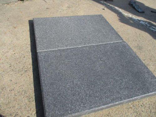 Schwarz Weiß X Terrassenplatten Images Terrassenplatten - Terrassenplatten 40x40 terracotta
