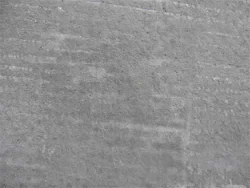 terrassenplatten 1b schwarz basalt 80 40 4 unbehandelt ebay. Black Bedroom Furniture Sets. Home Design Ideas