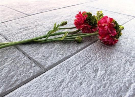 Terrassenplatten NARDO QUARZ 60/40/4 CM
