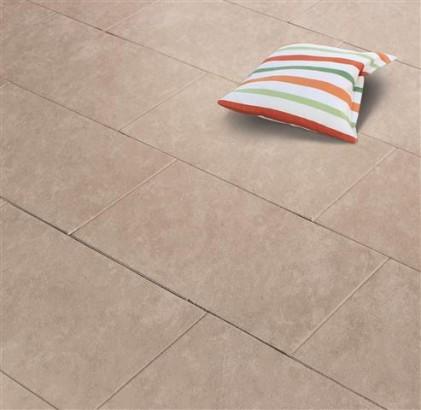 Terrassenplatten LATIO PERLMUTT 60/40/4 CM