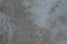 Terrassenplatten LATIO PIERRA MARIN 60/40/4 CM