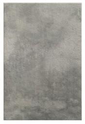Terrassenplatten LATIO PIERRA QUARZ 60/40/4 CM