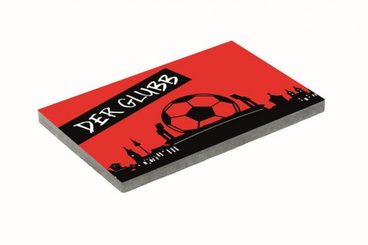 Terrassenplatten LATIO INDIVIDUAL BREMEN 60/40/4 CM