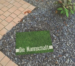 Terrassenplatten LATIO INDIVIDUAL DIE MANNSCHAFT 60/40/4