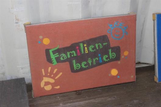 Terrassenplatten LATIO INDIVIDUAL FAMILIENBETRIEB 60/40/4