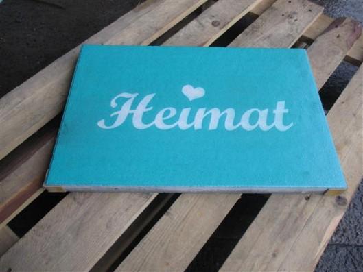 Terrassenplatten LATIO INDIVIDUAL HEIMAT 60/40/4 CM