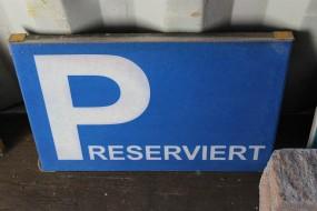 Terrassenplatten LATIO INDIVIDUAL P RESERVIERT 60/40/4 CM