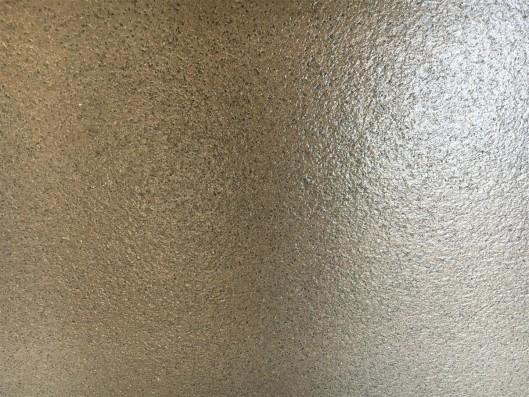 Terrassenplatten ATRIO UMBRA 100/50/4 CM