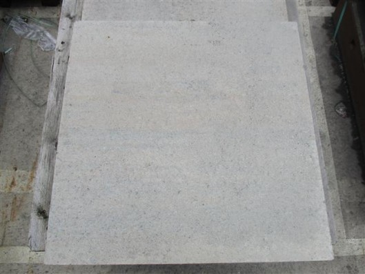 Terrassenplatten VIA MUSCHELKALK NOXX 60/60/5CM