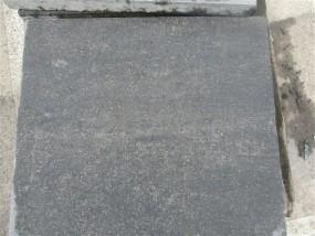 Terrassenplatten VIA QUARZIT NOXX 60/60/5CM