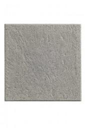 Terrassenplatten PURA QUARZ 40/40/4 CM