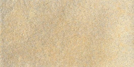 Terrassenplatten DIE BELGISCHE SANDSTEIN GEFL. 80/40/4 CM