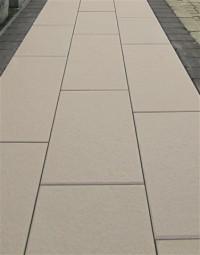 Terrassenplatten PURA PERLMUTT 60/40/4 CM 72/DBP