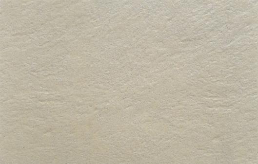 Terrassenplatten Pura Perlmutt 60 40 4 Cm 72 Dbp Terrassenplatten