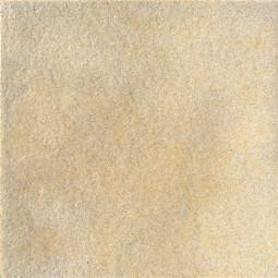 Terrassenplatten DIE BELGISCHE SANDSTEIN GEFL. 60/60/4 CM