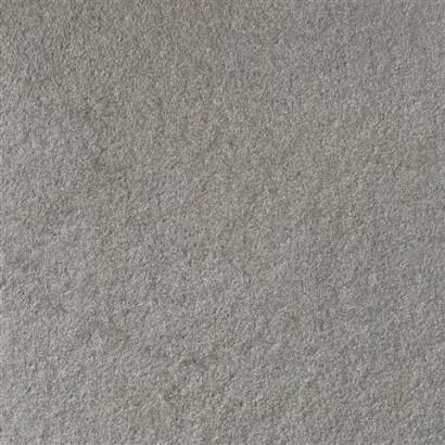 Terrassenplatten DIE BELGISCHE MITTELGRAU 60/60/4 CM