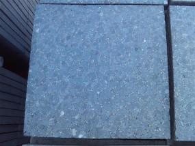 Terrassenplatten BERLINER PL. ANTHR. GROBSCHL. 5 CM TYP A