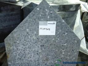 Terrassenplatten BERLINER PL. ANTHR. GROBSCHL. 5 CM TYP B