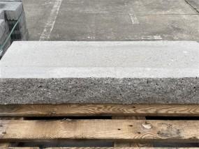 Stufen SIOLA-BLOCKSTUFE GRANIT 100/34,5/15 CM