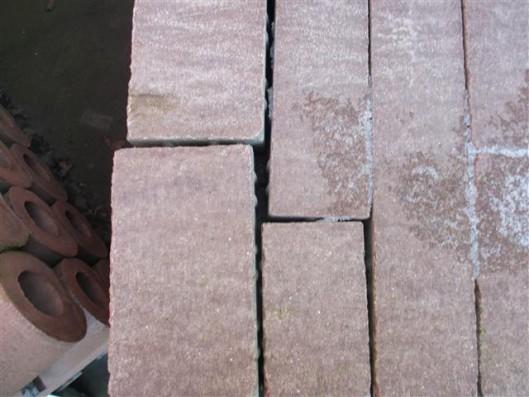 pflastersteine via domino antik porphyr bersicht produkte terrassenwelt. Black Bedroom Furniture Sets. Home Design Ideas