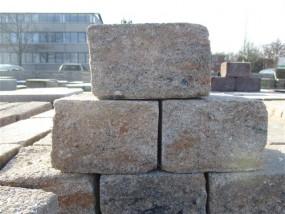 Mauersteine SIOLA®-LEICHT MUSCHELK 15/16,5/10 CM PE3