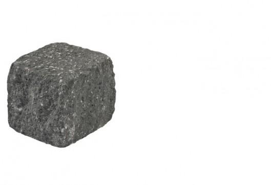 Mauersteine SIOLA-KOMBI SCHW. 12,5/12,5/12,5 CM PE3