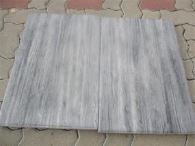 Terrassenplatten 1B LATIO NATURA QUARZ 60/40/4 CM