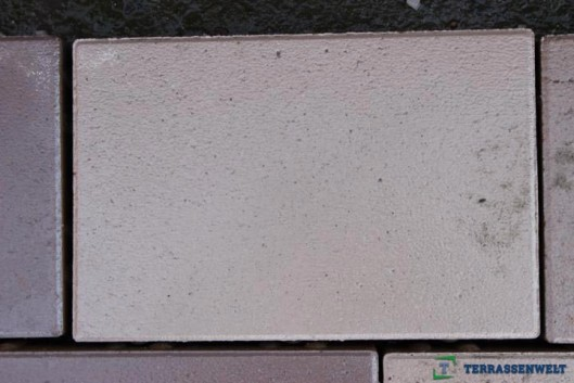 Pflastersteine 1B LATIO TRIO UMBRA 30x20x6 CM PE5