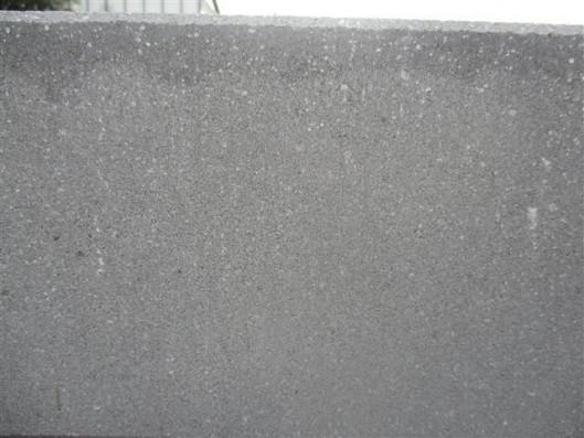 Mauersteine 1B Mauerstein Quarz mit Glimmer