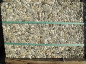 Terrassenplatten 1B WASCHBETON RHEINKIES 60/40/4CM 76/DBP