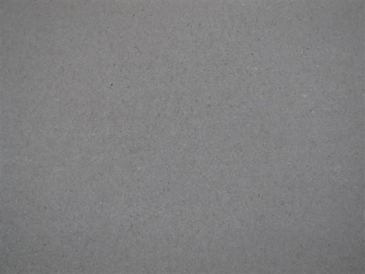 Terrassenplatten 1B ZEMENTGRAU OHNE FASE 80/80/5 CM