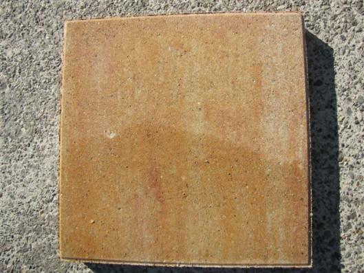 terrassenplatten 1b sandstein pe2 40 40 4 cm. Black Bedroom Furniture Sets. Home Design Ideas