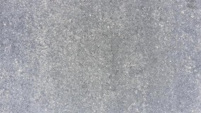 Terrassenplatten 1B VIA QUARZIT 40/40/4 CM PE2