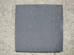 Terrassenplatten 1B VIA BASALT M GLIMMER 40/40/4 PE2 120