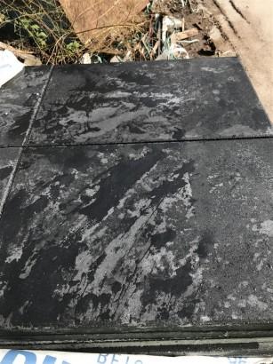Terrassenplatten 1B VIA QUARZIT 60/40/4 CM PE2