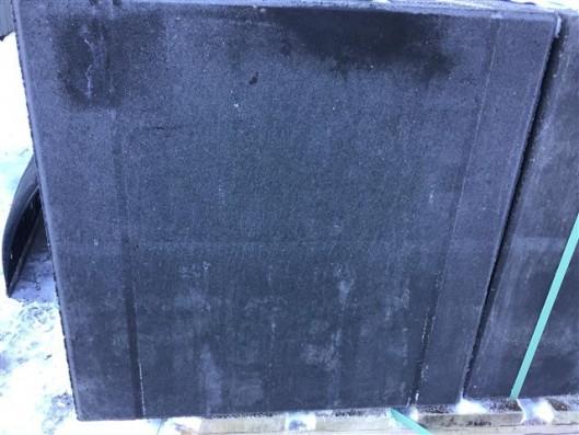 Terrassenplatten 1B ANTHRAZIT 50/50/5 CM M. FASE 48/DBP