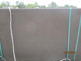 Terrassenplatten 1B ATRIO UMBRA 100/50/4 CM