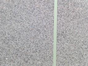 Terrassenplatten 1B OPTIMA ARMIERT SCHWARZ 40/40/4 CM