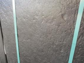 Terrassenplatten 1B TENOR BASALT 40/40/4 CM PE4