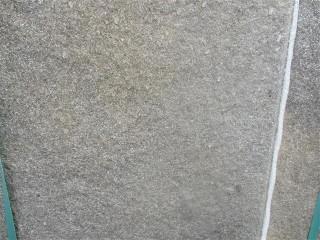 Terrassenplatten 1B BEL. MUSCHELKALK 40/40/4 CM