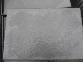 Terrassenplatten 1B DIE BELGISCHE SCHWARZ-BASALT 60/40/4