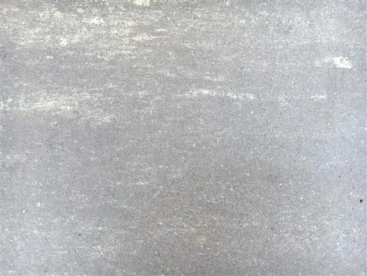 Terrassenplatten 1B DIORA UMBRA 60/30/5 CM