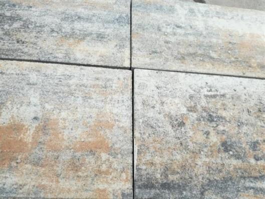 Terrassenplatten 1B DIORA MUSCHELKALK 60/30/5 CM PE3